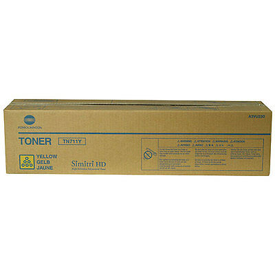 Toshiba T2802U E-studio2802a Toner Cartridge 14 600 Yield