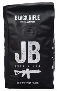 Black-Rifle-Coffee-Company-Just-Black-Coffee-Dark-Roast-Ground-Hannity