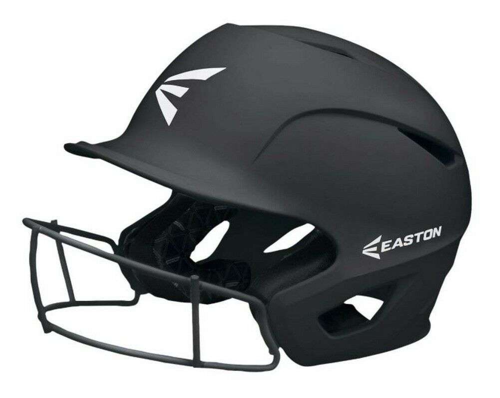 Easton Girls Fastpitch Softball Batting Helmet Prowess Youth Grip S M A168504