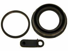 Raybestos WK1562 Professional Grade Disc Brake Caliper Boot and Seal Kit