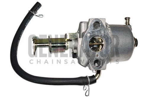 Carburetor Parts For Champion Power Equipment 1200 1500 Watt Gas Generator 80cc