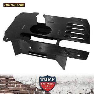 VY-VZ-Holden-Commodore-LS1-LS2-V8-Aeroflow-Racing-Sump-Oil-Pan-Baffle-AF82-2010