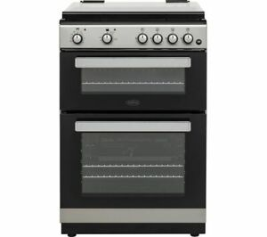 Rangemaster hob burners and caps set of four 1 x rapid 2 x semi rapid 1 x aux