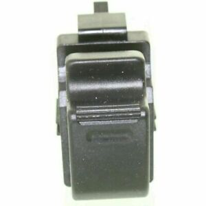 New-Rear-Driver-Side-Window-Switch-For-Toyota-Avalon-2005-2011