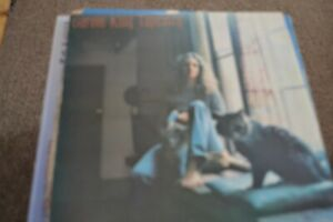 CAROLE-KING-TAPESTRY-LP-A-amp-M-RECORDS-AMLS-2025-1971