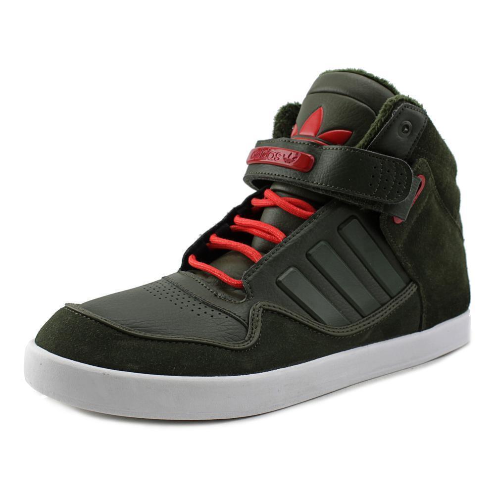 Brand new Uomo le b35255, adidas ar 2.0 winter b35255, le verde, rosso numero 9, 11 e alte 9b187a