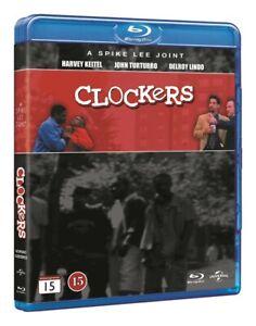Clockers-Blu-Ray