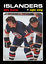 RETRO-1970s-High-Grade-NHL-Hockey-Card-Style-PHOTO-CARDS-U-Pick-Bonus-Offer miniature 160