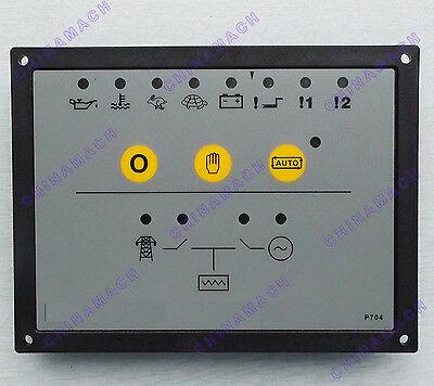 Electronics Controller Controls Module AMF Unit DSE704 For DEEP SEA USA