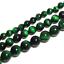 4-6-8-10mm-Lot-Bulk-Natural-Stone-Lava-Loose-Beads-DIY-Bracelet-Jewelry-Necklace thumbnail 141