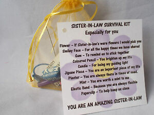 Sister-In-Law-Novelty-Survival-Kit-Gift-Keepsake-Fun-Present