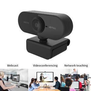 USB-2-0-HD-Webcam-Camera-1080P-Web-Cam-W-Mic-For-Computer-PC-Laptop-Desktop-xvg