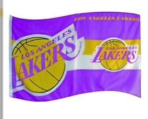 Los-Angeles-Lakers-Flagge-Fahne-NBA-Basketball-Team-Logo-Flag-150x90-cm
