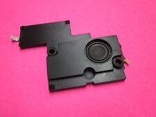 NEW GENUINE Dell Studio XPS RM2 1640 1645 1647 Subwoofer Speaker P463G