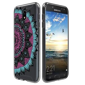 Motif-Mobile-Phone-Protective-Case-samsung-Galaxy-J3-2017-Case-Cover-Pouch