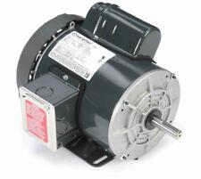Strange Ajax Motor Wiring Diagram Elec Corp Wiring Diagram Wiring 101 Tzicihahutechinfo