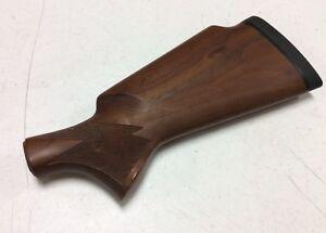 Remington 19485 1187/1100 Shotgun Stock/Forend Monte Carlo ...