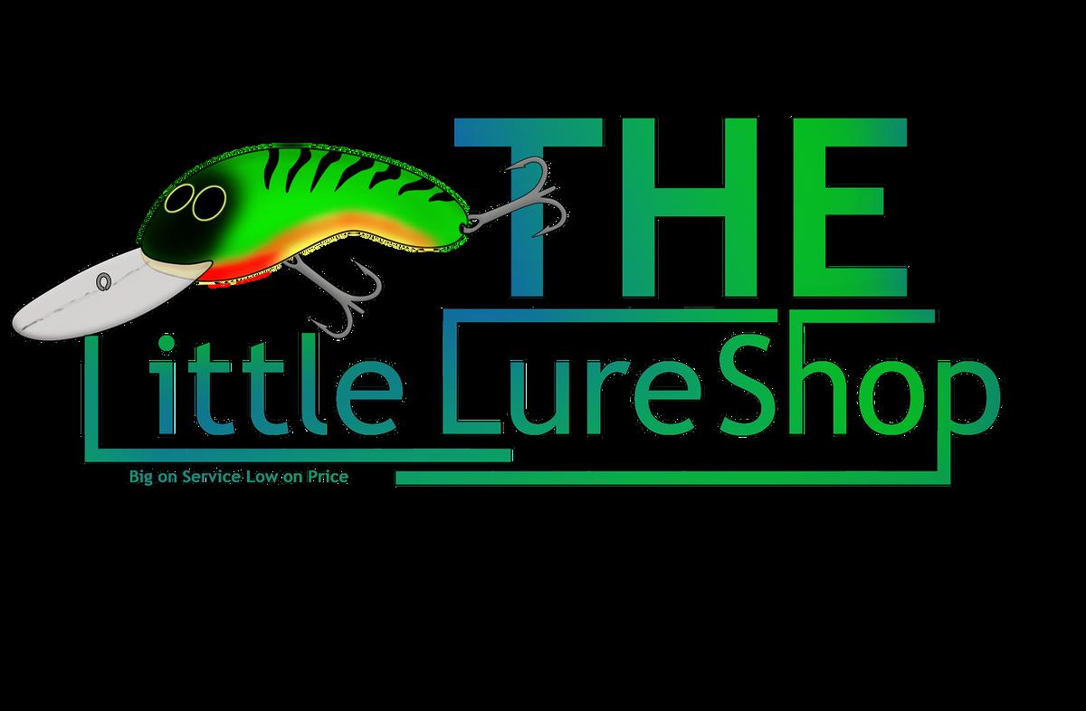 thelittlelureshop