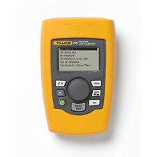 Fluke 709 Precision Loop Calibrator 01 Accuracy