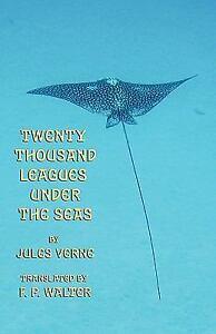 Twenty-Thousand-Leagues-Under-the-Seas-By-Jules-Verne