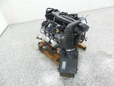 2013 Denali Engine 62 Chevy Motor Liftout Ls3 L94 Ls Swap 62l 583184