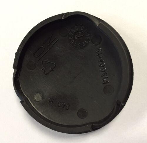 OZ icona disco diametro 55mm artikelummer 81310435 ORIGINALE!!!