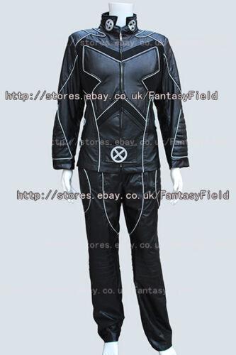X-MEN Wolverine deluxe costume cosplay halloween party événement convention