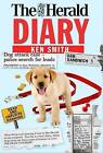 The Herald Diary by Ken Smith (Paperback, 2009)