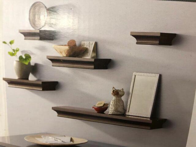 Threshold Traditional Shelf Set 5pc