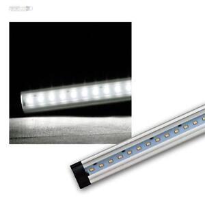 LED-Lampara-Foco-034-ct-fl80-034-80cm-680lm-Luz-Solar-barra-de-Luz-Lampara-12v