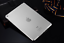 Coque-Soft-Silicon-Gel-Back-Case-Apple-iPad-Pro-11-2018-New-iPad-Pro-11-1-inch miniatuur 12