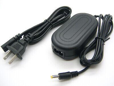 Olympus D7AC 110V AC Adapter for Various Olympus Digital Cameras