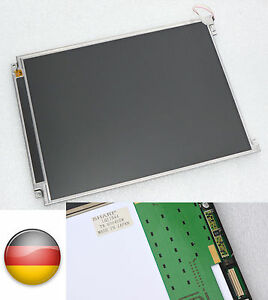 "11,3 "" 11 "" 28,7cm Tft écran Lcd Matrice Svga 800x600 Sharp Lq11s44 écran T200 Nawtmjra-07160853-374513297"