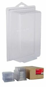 Display-Case-Compatible-with-3-75-inch-Star-Wars-amp-Gi-Joe-Carded-Action-Figur