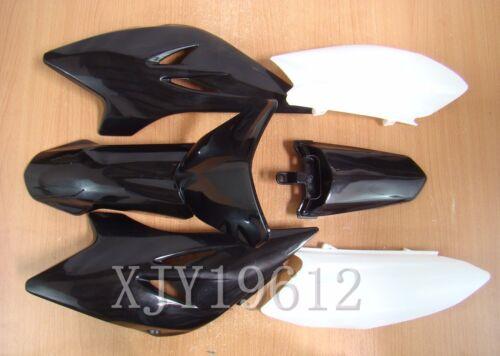 Plastic Body Frame Fender for Yamaha TTR50