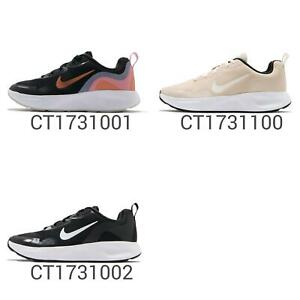 Nike-Wmns-Wearallday-WNTR-Winter-Womens-Running-Shoes-Sneakers-Pick-1