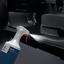 Normfest-Interno-Interior-Universal-Limpiador-Cuidado-de-5L-500ml miniatura 4