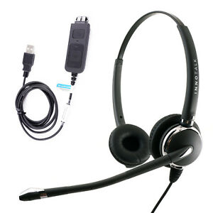 details about usb computer headset,plug n play usb headset adapter built in jabra gn netcom qd 4-20mA Wiring