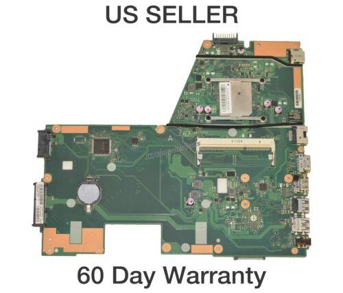 Asus D550M X551MA Laptop Motherboard w// Intel Celeron CPU 31XJCMB0130