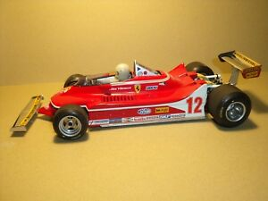 1-18-FIGURE-GILLES-VILLENEUVE-DRIVING-FERRARI-312-T4-VROOM-FOR-EXOTO