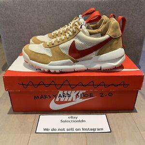 Nike-Mars-Yard-2-0-x-Tom-Sachs-UK6-US7-BNIB-2017-Rare
