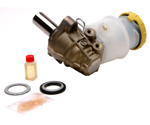 Brake Master Cylinder-Element3; New MC390131