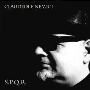 Claudedi-E-Nemici-SPQR-MLP-Roma-Amor-Egida-Aurea-Ain-Soph-Ianva-Varunna