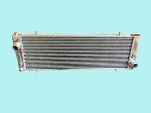 LOTUS-ELAN-M100-RADIATOR-ALL-ALUMINIUM-RACE-QUALITY-BRITISH-MADE