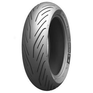 COPPIA-PNEUMATICI-MICHELIN-PILOT-POWER-3-SC-120-70R15-160-60R15
