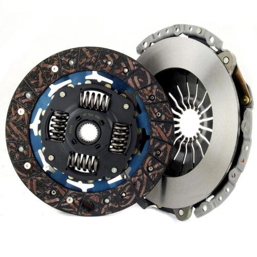 Ford Mondeo Cougar Transmech Transmission 240mm Diameter Clutch Kit