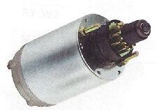 Electric Starter for K181, M8, 10, 14, 16 Kohler Engine 41 098 06-S, 41 098 04