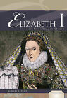 Elizabeth I: English Renaissance Queen by Mary K Pratt (Hardback, 2011)