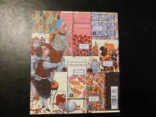 Belgie blok snoep 2011  MNH-postfris under postprice
