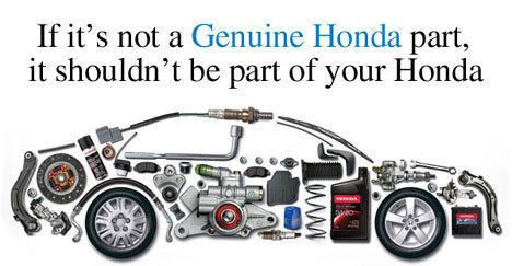 NUOVO Originale Honda Accord Tourer nel serbatoio del carburante Filtro Colino Per 16010-SED-003 H17